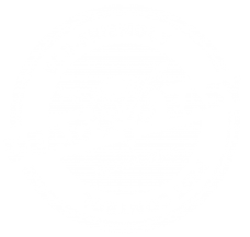 Dead-Easy-Eco-logo-228x217